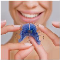 Odontología interceptiva