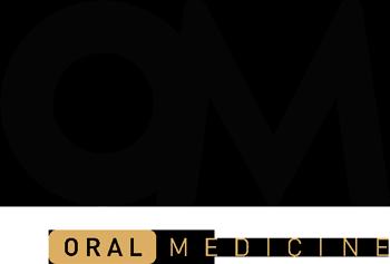 OM Oral Medicine Clinic